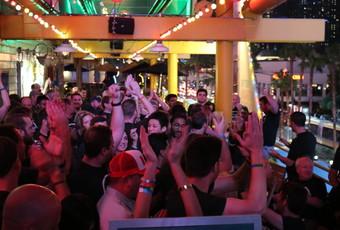 Vegas 2018 Recap featured image