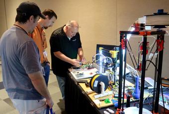 Dallas Tech Fest 2017 featured image